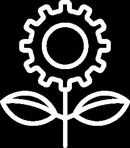 icon-flower-gears-white-300