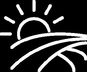 icon-sunrise-meadow-white-300
